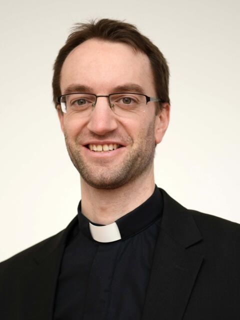 Kaplan Michael Schmid