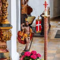 Frauenkapelle (Meinrad Beck)