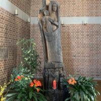 St. Magnus (Robert Behr)